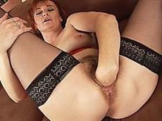 sexuelle des tâches avec son beau fils