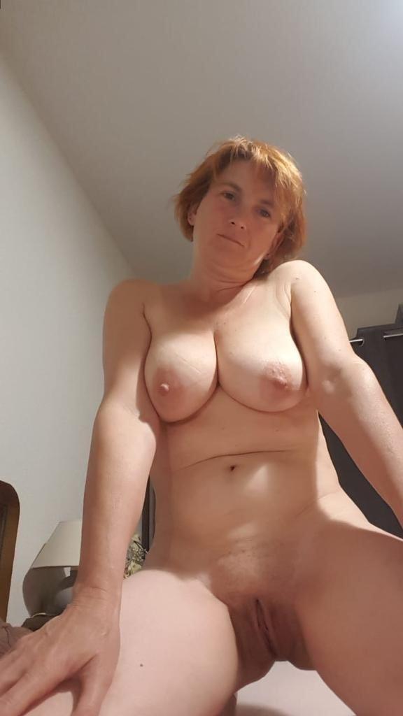 Fabienne 10