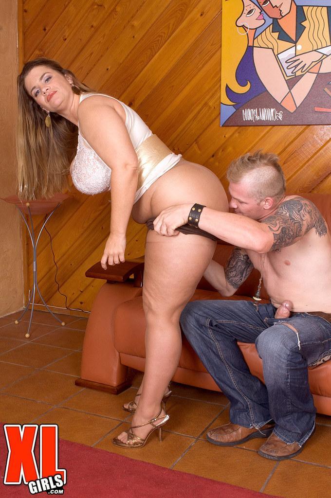 Lesbian headmistress convent spanking naughty girls
